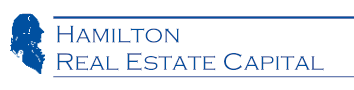 Hamilton Real Estate Capital